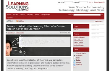 http://www.learningsolutionsmag.com/articles/808/