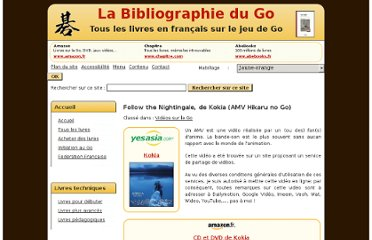 http://bibliographie.jeudego.org/video_follow_the_nightingale_de_kokia.php