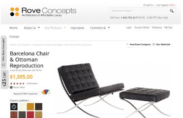http://www.roveconcepts.com/store/living-room/chairs-loungers/barcelona-style-chair-ottoman