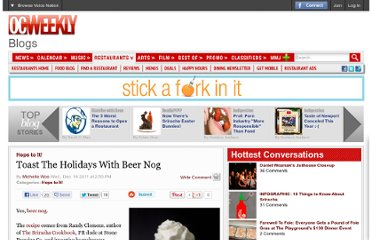 http://blogs.ocweekly.com/stickaforkinit/2011/12/toast_the_holidays_with_beer_n.php