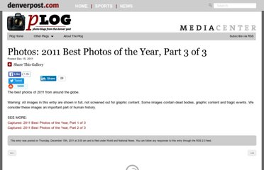 http://blogs.denverpost.com/captured/2011/12/15/captured-2011-best-photos-of-the-year-part-3-of-3/5139/