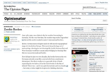 http://opinionator.blogs.nytimes.com/2011/12/12/zombie-borders/