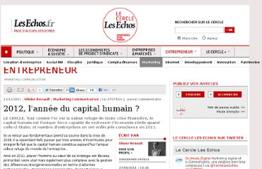 http://lecercle.lesechos.fr/entrepreneur/marketing-communication/221141173/2012-lannee-capital-humain