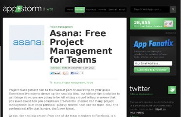 http://web.appstorm.net/reviews/project-management/asana-free-project-management-for-teams/#more-26773