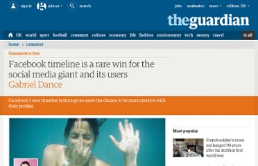 http://www.guardian.co.uk/commentisfree/cifamerica/2011/dec/15/facebook-timeline-social-media-giant