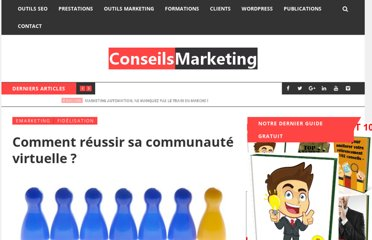 http://www.conseilsmarketing.com/e-marketing/comment-reussir-sa-communaute-virtuelle