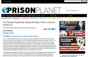 http://www.prisonplanet.com/us-troops-surround-syrian-border-press-censors-build-up.html