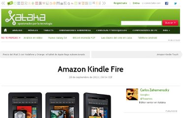 http://www.xataka.com/tablets/amazon-kindle-fire