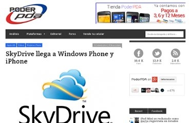 http://www.poderpda.com/videos/skydrive-llega-a-windows-phone-y-iphone/