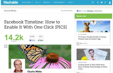 http://mashable.com/2011/12/15/facebook-timeline-how-to/