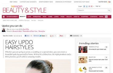 http://www.sheknows.com/beauty-and-style/articles/828627/updos-you-can-do
