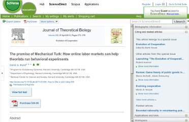 http://www.sciencedirect.com/science/article/pii/S0022519311001330