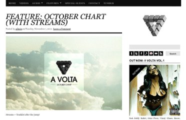 http://avoltabr.com/2011/11/01/feature-october-chart-with-streams/#more-1570