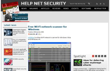 http://www.net-security.org/secworld.php?id=8591