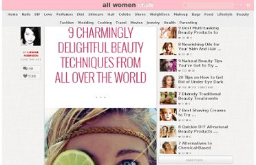 http://beauty.allwomenstalk.com/charmingly-delightful-beauty-techniques-from-all-over-the-world/