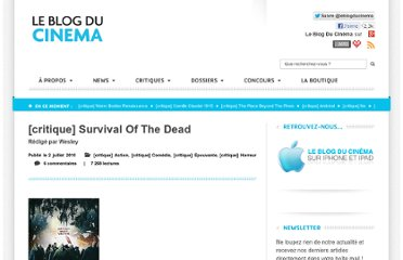 http://www.leblogducinema.com/critiques/critique-action/critique-survival-of-the-dead/