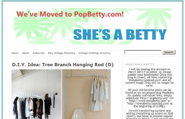 http://shesabetty.typepad.com/shes_a_betty_single_girl_/diy_betty/