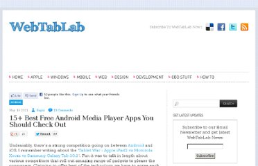 http://webtablab.com/mobile/best-android-media-player-apps/