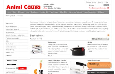 http://www.animicausa.com/shop/vmchk/Best-sellers/View-all-products.html