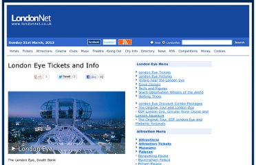 http://www.londonnet.co.uk/ln/guide/about/londoneye.html