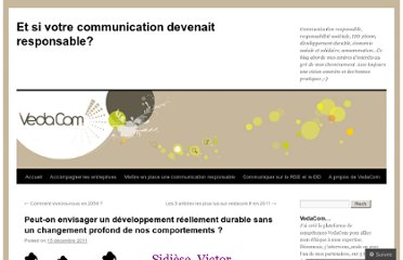 http://vedacom.fr/2011/12/15/developpement-durable-changement-comportement/