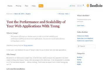 http://beebole.com/blog/erlang/test-performance-and-scalability-of-your-web-applications-with-tsung/