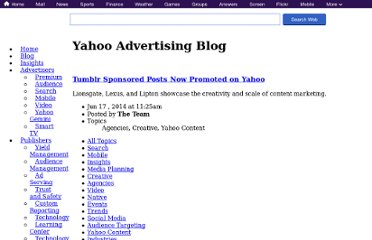 http://advertising.yahoo.com/blogs/advertising/