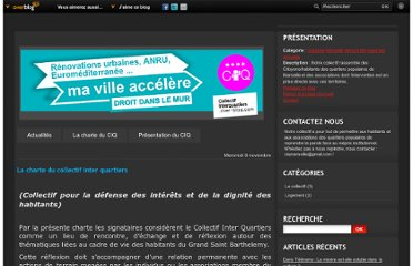 http://collectifinterquartiers.over-blog.com/article-la-charte-du-collectif-inter-quartiers-88373743.html