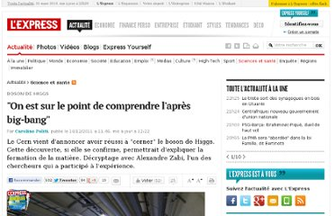 http://www.lexpress.fr/actualite/sciences/on-est-sur-le-point-de-comprendre-l-apres-big-bang_1062400.html