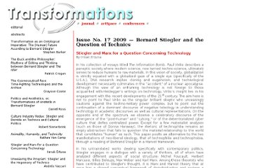 http://www.transformationsjournal.org/journal/issue_17/article_07.shtml