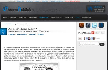 http://iphoneaddict.fr/post/news-16530-qui-est-liphone-killer