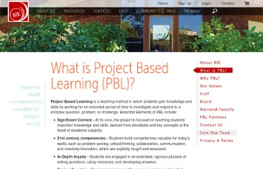 http://www.bie.org/about/what_is_pbl/