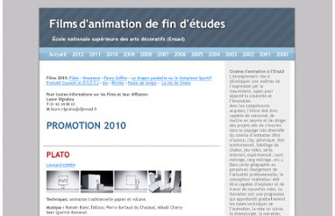 http://animation.ensad.fr/animation-2010.html