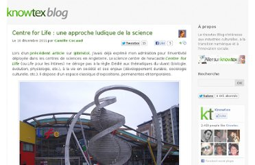 http://www.knowtex.com/blog/centre-for-life-une-approche-ludique-de-la-science/