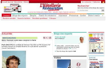 http://www.lhotellerie-restauration.fr/journal/restauration/2011-06/Brice-Morvent-ouvre-son-comptoir-a-Paris.htm