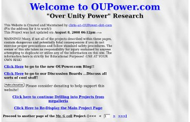 http://oupower.com/index.php?dir=_Other_Peoples_Projects/mrgalleria/Mr.%20G%20cell