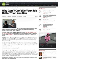http://www.cbsnews.com/8301-505125_162-28246283/why-gen-y-cant-do-your-job-better-than-you-can/
