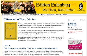 http://www.eulenburg.de/de_DE/index.html
