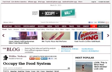 http://www.huffingtonpost.com/willie-nelson/occupy-food-system_b_1154212.html