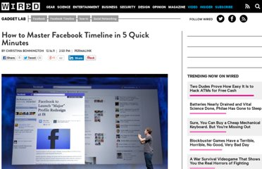 http://www.wired.com/gadgetlab/2011/12/facebook-timeline-tips/
