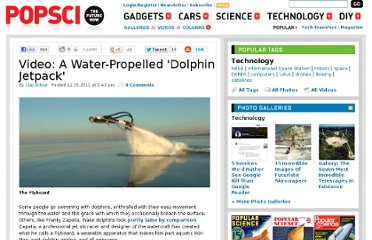 http://www.popsci.com/technology/article/2011-12/video-water-propelled-dolphin-jetpack