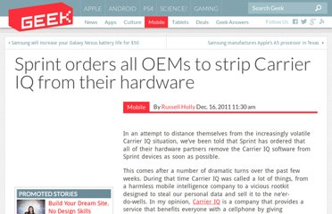 http://www.geek.com/articles/mobile/sprint-orders-all-oems-to-strip-carrier-iq-from-their-hardware-20111216/