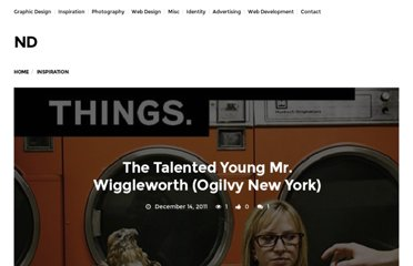 http://neatdesigns.net/the-talented-young-mr-wiggleworth-ogilvy-new-york/