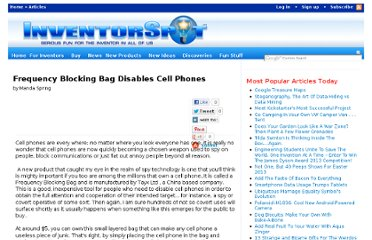 http://inventorspot.com/articles/spy_technology_how_disable_a_cell_phone_15035