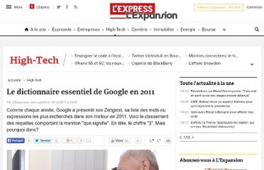 http://lexpansion.lexpress.fr/high-tech/le-dictionnaire-essentiel-de-google-en-2011_275366.html#xtor=RSS-115