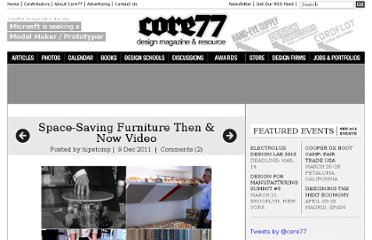 http://www.core77.com/blog/object_culture/space-saving_furniture_then_now_video_21288.asp