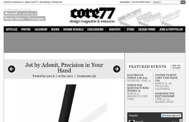 http://www.core77.com/blog/consumer_product/jot_by_adonit_precision_in_your_hand_21353.asp