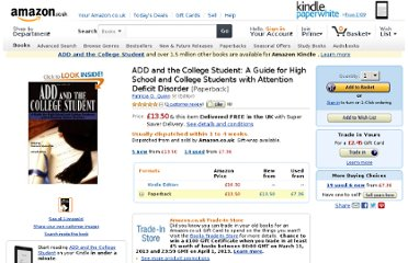 http://www.amazon.co.uk/ADD-College-Student-Students-Attention/dp/1557986630