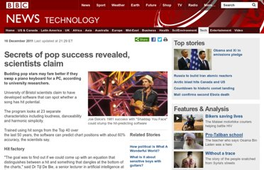 http://www.bbc.co.uk/news/technology-16218284