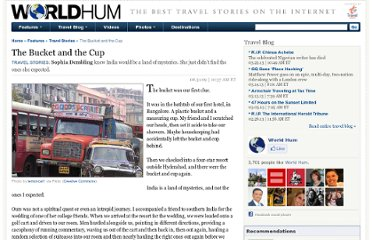 http://www.worldhum.com/features/travel-stories/the-bucket-and-the-cup-20090828/